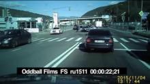 FS ru1511 Oddball Films.mov