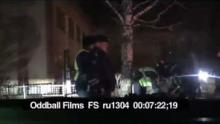 FS ru1304 Oddball Films.mov