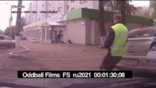 FS ru2021 Oddball Films.mov