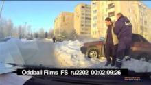 FS ru2022 Oddball Films.mov