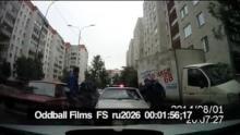 FS ru2026 Oddball Films.mov
