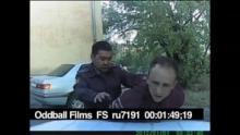 FS ru7191 Oddball Films.mov