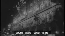 90001_7556_pt23.mov