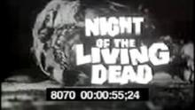 8070_living_dead