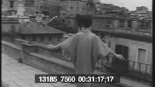 13185_7560_history15.mov
