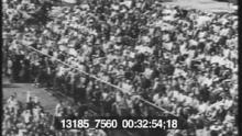 13185_7560_history16.mov
