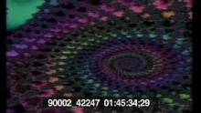 90002_42247_17.mov