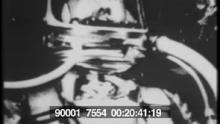90001_7554_pt9.mov