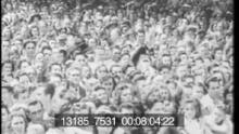 13185_7531_video_history2.mov