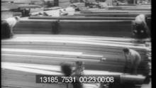 13185_7531_video_history10.mov