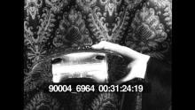 90004_6964_10.mov