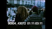90004_43072_14.mov