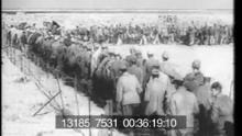 13185_7531_video_history16.mov