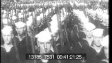 13185_7531_video_history19.mov