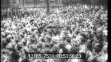 13185_7531_video_history22.mov