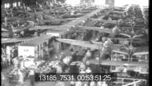 13185_7531_video_history24.mov