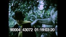 90004_43072_22.mov