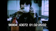 90004_43072_32.mov