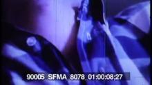 90005_SFMA_8078_Unt1B_01.mov