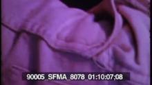 90005_SFMA_8078_Unt1B_14.mov