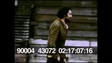 90004_43072_67.mov