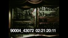 90004_43072_70.mov