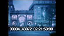 90004_43072_71.mov