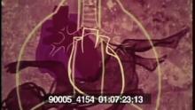 90005_4154_06.mov