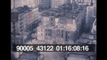 90005_43122_09.mov
