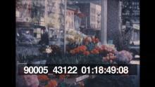 90005_43122_14.mov