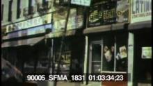 90005_SFMA_1813 Spanish Harlem.mov