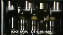 90005_SFMA_1813_03.mov