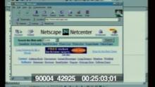 90004_42925_ 05.mov