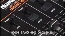 90004_BANO_4803_05.mov