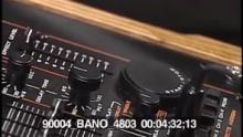 90004_BANO_4803_06.mov