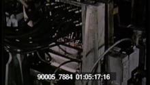 90005_7884_08.mov