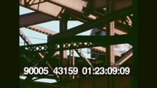 90005_43159_16.mov
