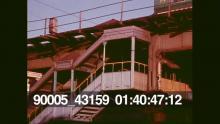 90005_43159_31.mov
