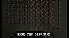 90005_7884_11.mov