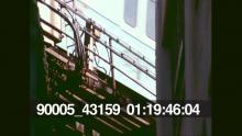 90005_43159_36.mov