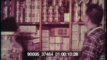 90005_37464_01.mov