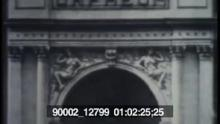 90002_12799_03.mov