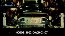 90006_1192_08.mov