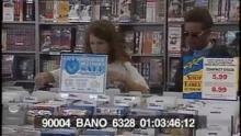 90004_BANO_6328 90s Record Store_02.mov