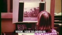 90006_1024 Microfilm.mov