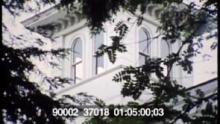 90002_37018_05.mov