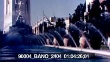 90004_BANO_2404_06.mov