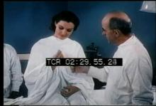 12551_extraction_instruments.mp4