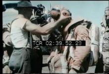 12551_parachute_firefighters.mp4