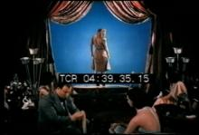 12552_hollywood_stockings.mp4